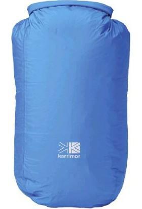 Karrimor Dry Bag Waterprof Bags Malzeme Çantası 27121 / Blue - 25Lt