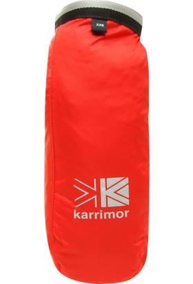 Karrimor Dry Bag Waterprof Bags Malzeme Çantası 27121 / Red - 25Lt
