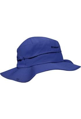 Trekmates Cool Switchback Şapka Cch-13