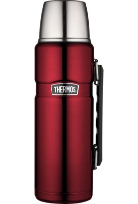 Thermos Stainless King Large 1.2 Lt.Termos Sk2010-140936