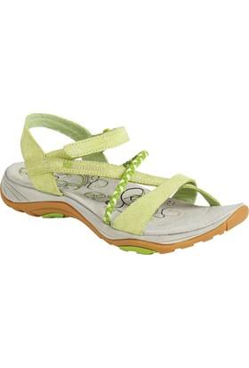 Karrimor Acklins Kadın Sandalet K601 / Kıwı - 42