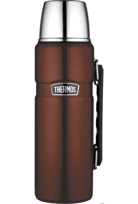 Thermos Stainless King Large 1.2 Lt.Termos Sk2010-183948