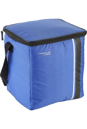 Thermos Thermocafe 24 Can Cooler 17L 147734