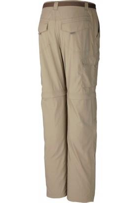 Columbia Am8004-221 Silver Ridge Convertible Pantolon