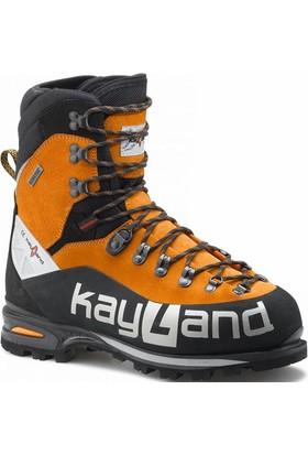 Kayland Super Ice Gtx Kmn014w01 / Orange - 37½
