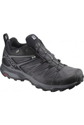 Salomon X Ultra Gtx 3 Erkek Ayakkabı