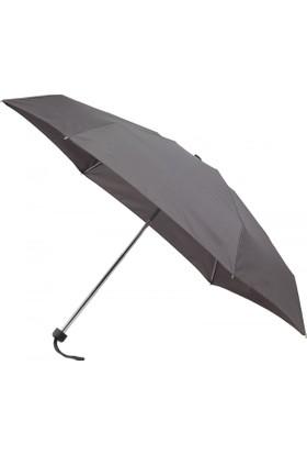 Go Travel Şemsiye 823 / ANTRASİT - STD