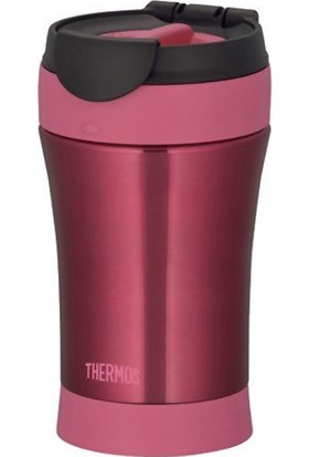Thermos Stainless Steel Vacuum Jdn-290-143254