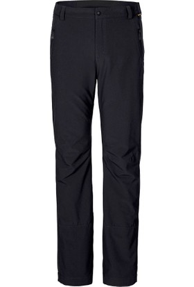 1500062-6001 Jack Wolfskin Activate Winter Pants Erkek Pantolonlar