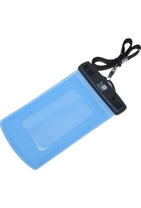 Karrimor Su Geçirmez Telefon Kılıfı 787143