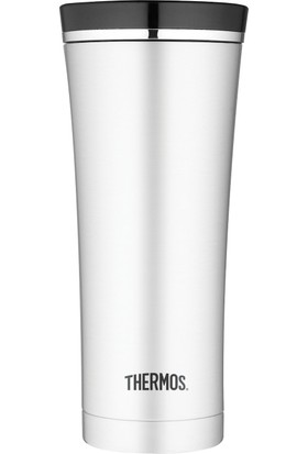 Thermos Vacuum Travel Mug Ns105-186606 / Standart - Std