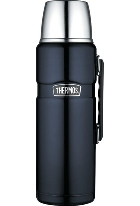 Thermos Sk2020 Stainless King 2 L-190436