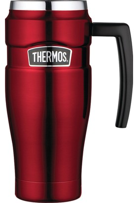 Thermos Travel Mug Sk1000-140941