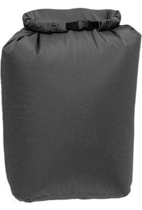 Karrimor Dry Bag Waterprof Bags Malzeme Çantası 27121 / Black - 15Lt