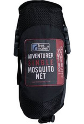 Trekmates Adventurer Single Mosquito Cibinlik Stmn01hhl