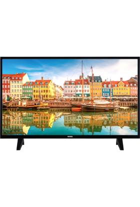 "Vestel Satellite 39HD5400 39"" 99 Ekran LED TV"