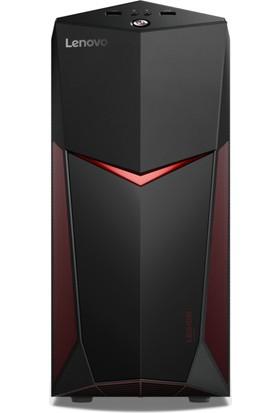 Lenovo Legion Y520T-25IKL ES Intel Core i7 7700 8GB 1TB GTX1060 Windows 10 Home Masaüstü Bilgisayar 90H7009PTX