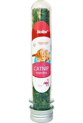 Bioline Catnip Kedi Otu 45 ml