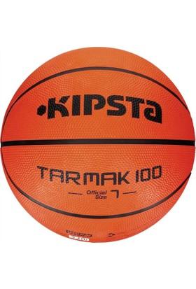 Kista Kauçuk Basketbol Topu No:7