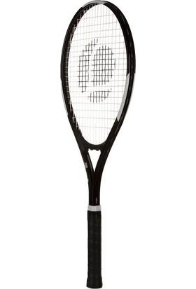 """Artngo Tenis Raketi 27"""""""