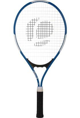 "Artngo Çocuk Tenis Raketi 2"" (5-6 Yaş)"