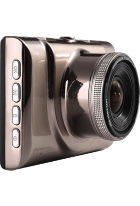 Anytek A100 Araç Tipi Kamera