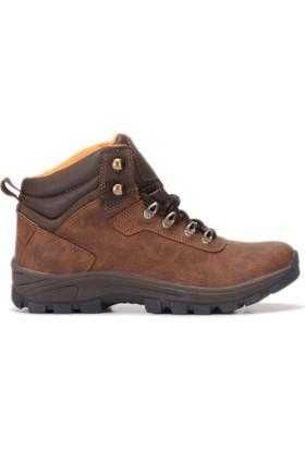 Slazenger Ernes Erkek Outdoor Ayakkabı