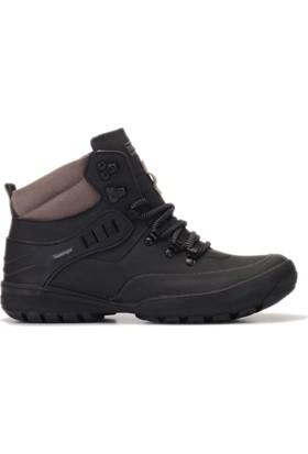 Slazenger Davit Erkek Outdoor Ayakkabı
