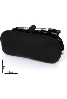 Juicy & Beads Slikon Gözlük Kabı , Cüzdan 5169010000273