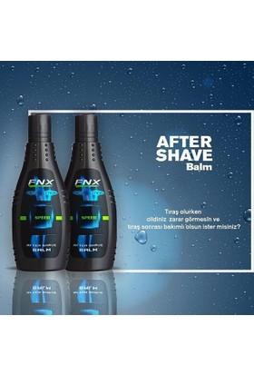 Fonex Revolutıon After Shave Balm 150 Ml