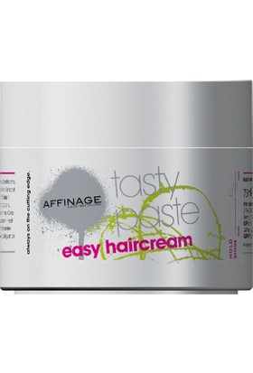Affinage Tasty Paste Easy Haircream 75 Ml