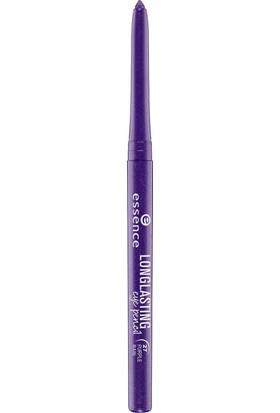 Essence Long Lasting Eye Pencil Göz Kalemi 27