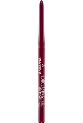Essence Long Lasting Eye Pencil Göz Kalemi 29