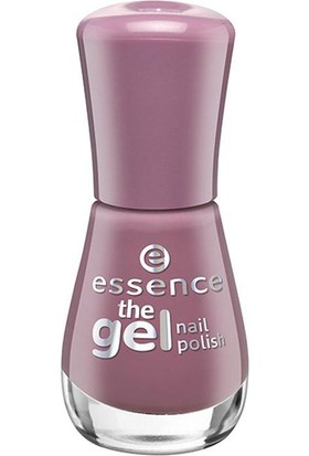 Essence The Gel Oje 102