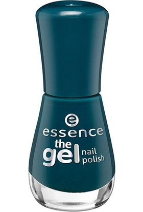 Essence The Gel Oje 105