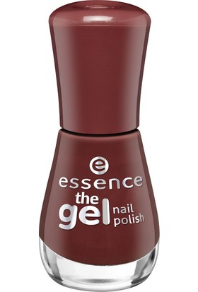 Essence The Gel Oje 108