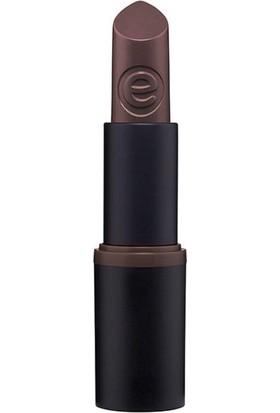 Essence Ultra Last Instant Colour Lipstick Ruj 19