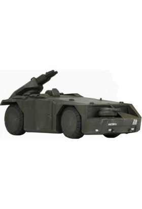 Neca Cinemachines: Aliens M577 Armored Personnel Carrier