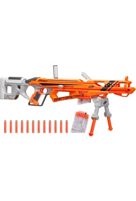Nerf Accu Strike Raptor Strike