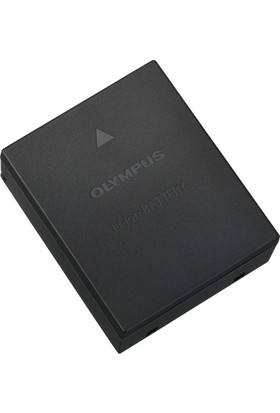 Olympus Blh-1 Batarya