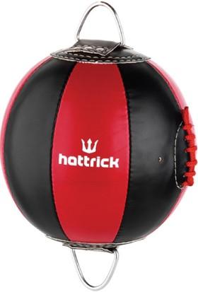 Hattrick BD08 Kırmızı - Siyah Vuruş Topu