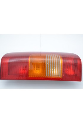 HELLA VOLKSWAGEN LT35 Sağ Stop 1998 - 2008 (2D0945096C)