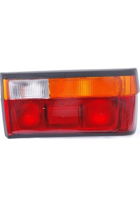 FARBA RENAULT R9 Sağ Stop 1989 - 1994 (7702131471)