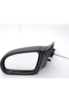 VIEMAX OPEL CORSA Sol Kapı Aynası 1993 - 1999 (1427440)