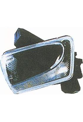 Cey FIAT PALIO WEEKEND Sis Farı Sağ 1996 - 2002 [CEY] (46540162)