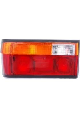 FARBA RENAULT R9 Sol Stop 1989 - 1994 (7702131470)
