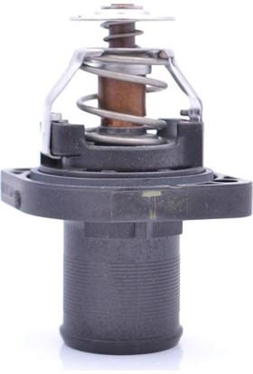 VERNET PEUGEOT 406 Termostat 1999 - 2005 (1338A0)