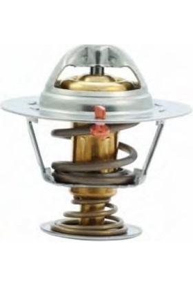 FEBİ PEUGEOT BOXER Termostat 2006 - 2016 (1338F5)