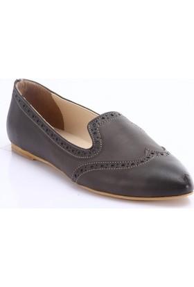BFG Kadın Ayakkabı 514-106009