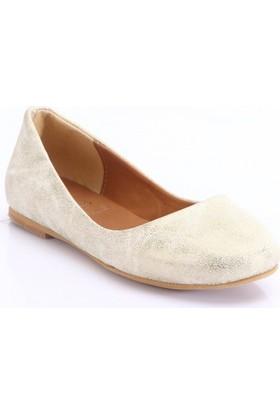 BFG Kadın Ayakkabı 514-129102